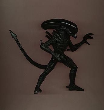sta aliens kenner aliens action figures