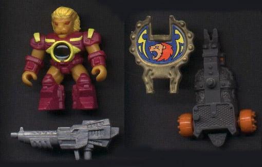 [Recherche] Boucliers DRAGONAUTES / battle Beasts Shield BrownLionSled1a