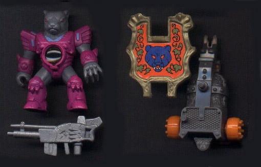 [Recherche] Boucliers DRAGONAUTES / battle Beasts Shield HustleBearSled1a