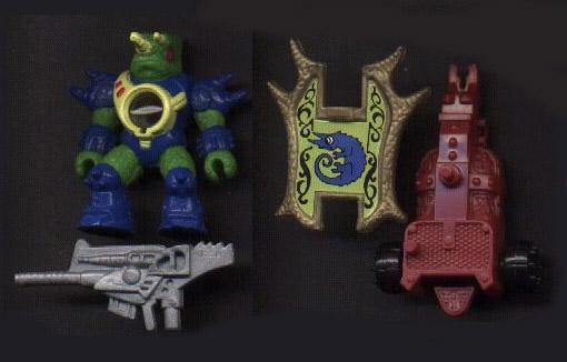 [Recherche] Boucliers DRAGONAUTES / battle Beasts Shield PuzzleColorSled1a