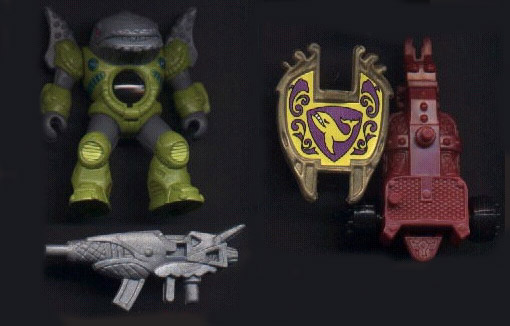 [Recherche] Boucliers DRAGONAUTES / battle Beasts Shield SeaPanicSled1a