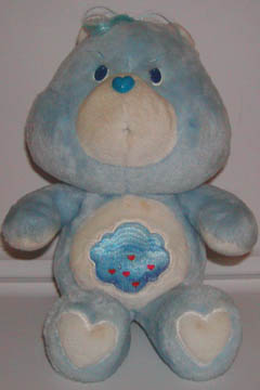 Sta Care Bears Care Bears 13 Quot Stuffed Toys