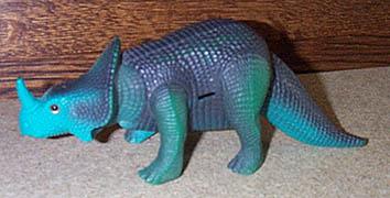 DinoRiderMonoParts1.jpg