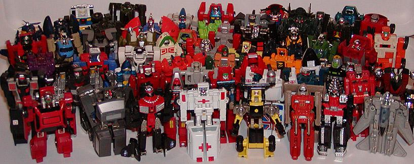 Sta Go Bots Regular Go Bots Amp Machine Robo Amp Machine Men