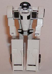 STA: Gobots: MR-20 &qu...