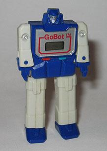 http://www.toyarchive.com/Gobots/WatchBlueLoose1a.jpg