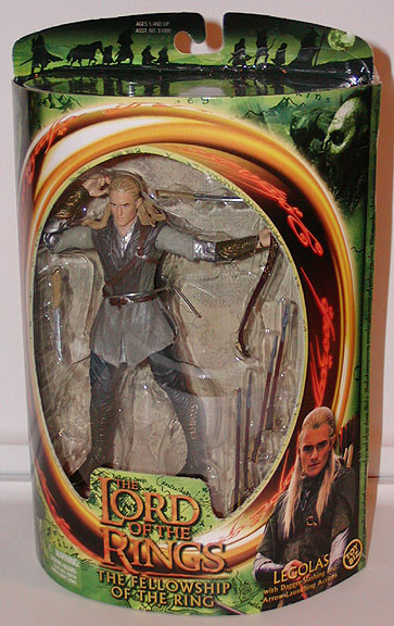 Super Toy Archive Collectible Store Lord Of The Rings