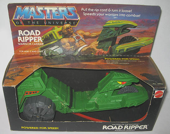 Super Toy Archive Collectible Store He Man Vehicles