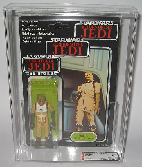 TIG: Vintage Star Wars Hall of Fame & Hall of Shame Results - Page 5 BosskTriLogo851a