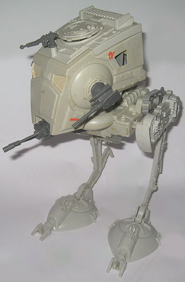 Star Wars Toy Ships : Super toy archive collectible store vintage star wars