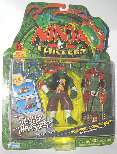 The Ninja Turtles Next Mutation Toys : Super toy archive collectible store tmnt ninja turtles