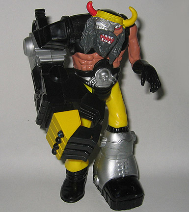 Thunder Cats Figures on Named Hammerhand Http Www Toyarchive Com Thundercat S Figures