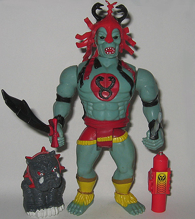 Thundercats Mumm  on Sta  Thundercats  Action Figures  Mumm Ra