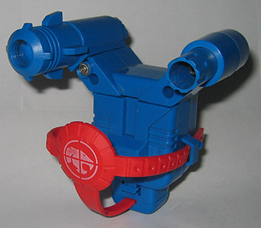 Thundercats Vehicles on Sta  Thundercats  Vehicles  Laser Saber  Good