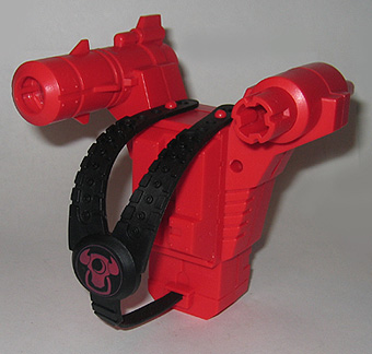 Thundercats Vehicles on Sta  Thundercats  Vehicles  Laser Saber  Mutants