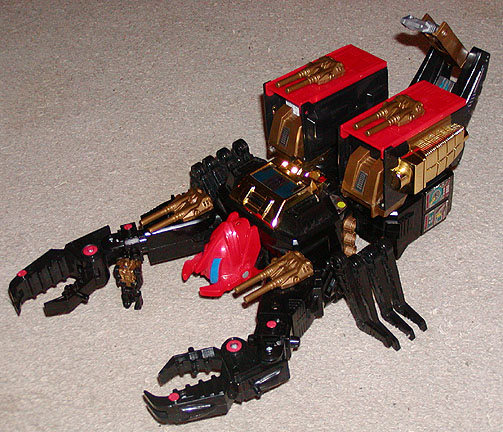 http://www.toyarchive.com/Transformers/Japanese/D311BlackZarak1b.jpg